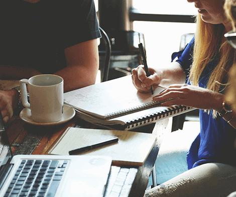 Assessoria Jurídica para Startups