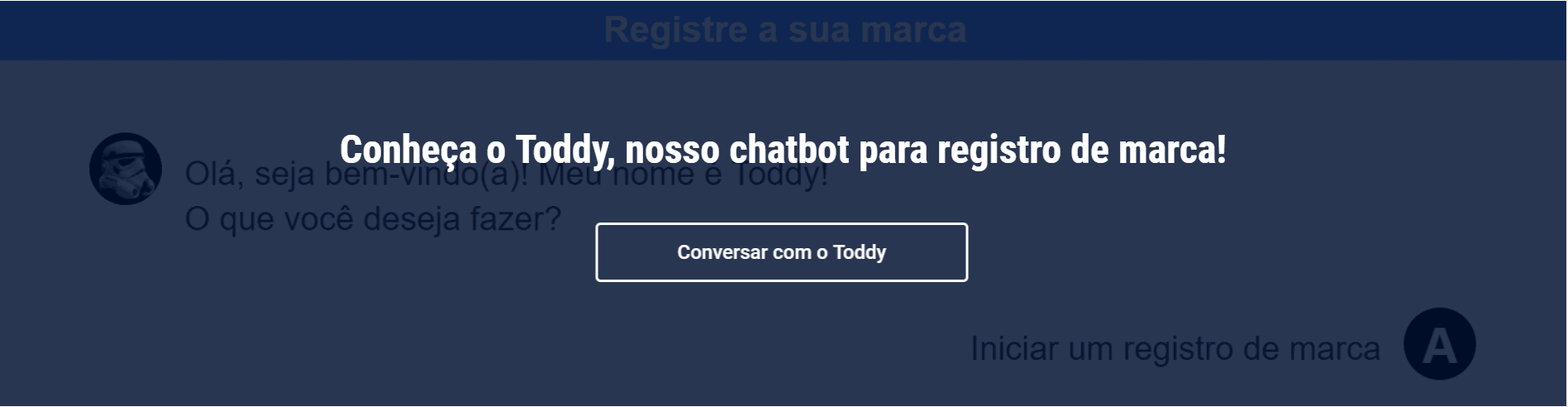Banner Toddy
