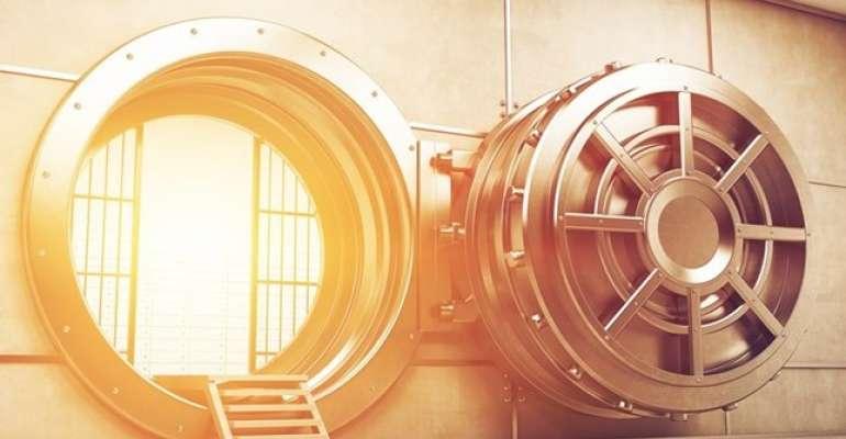 OPEN BANKING E FINTECHS – A próxima Disrupção do Mercado