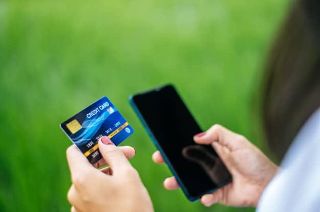 Arranjo de pagamento vs. Instituição de pagamento: Entenda a diferença