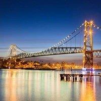 In the last few years, the startups market in Florianópolis has taken a leap forward in development