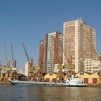 Porto Alegre é a cidade com mais startups na Região Sul do Brasil