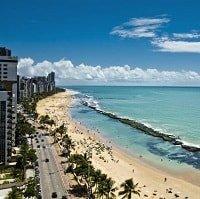 Recife está entre as capitais brasileiras que se destacam no ecossistema brasileiro