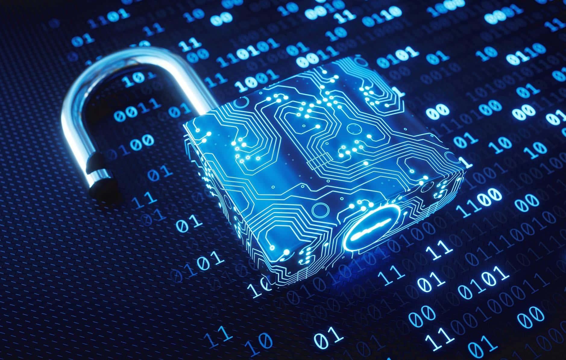 Embraer anuncia investimento em empresa de cibersegurança