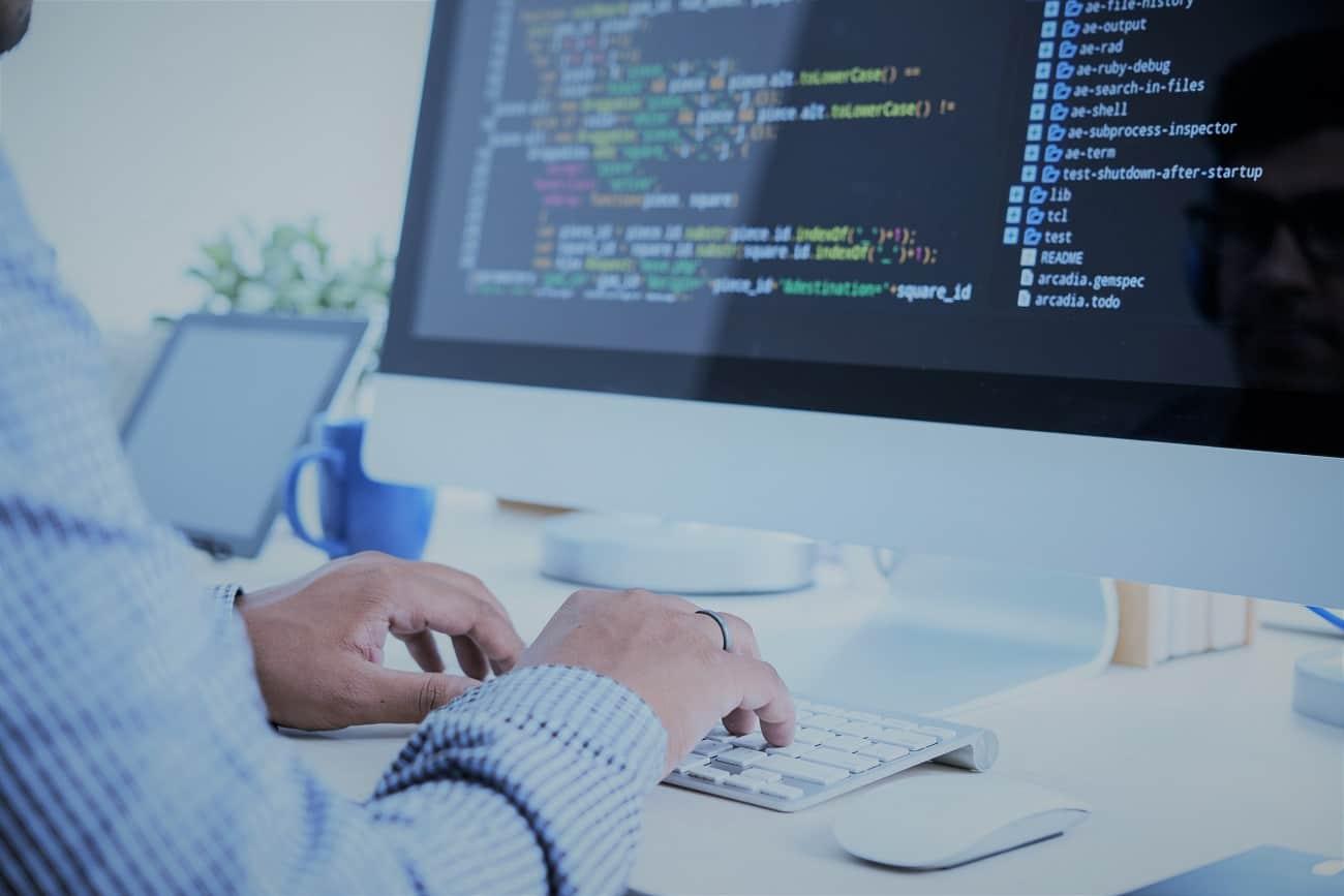 Como saber os tributos a pagar na importação de software?