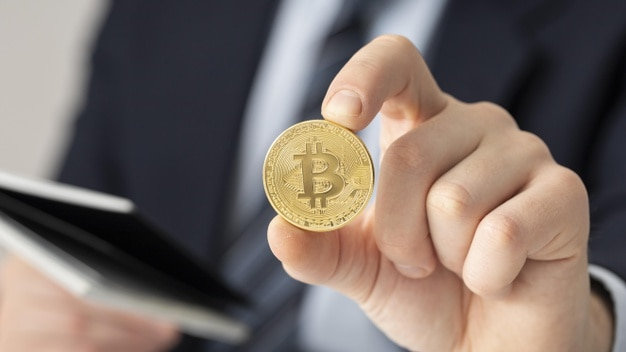 Index - Tech-Tudomány - Félmilliárdos bitcoinlopás kamuprogrammal