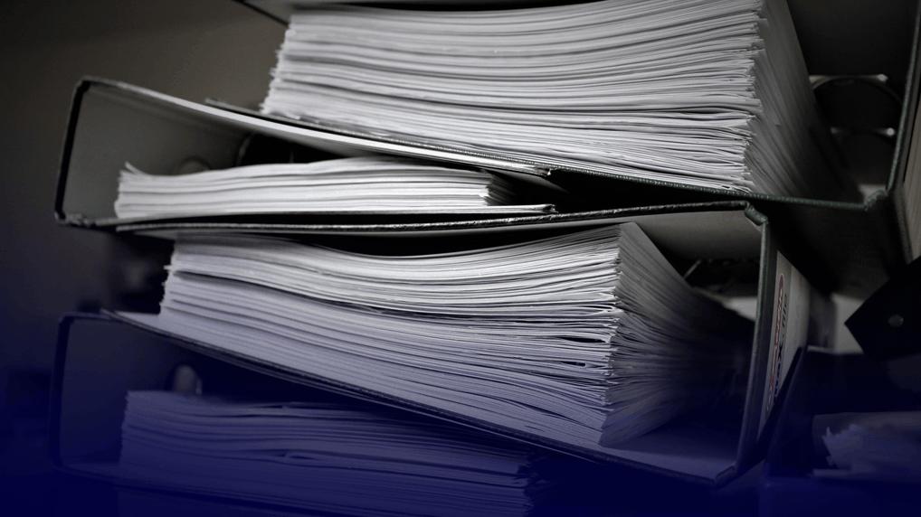 Cadastro Municipal para Prestadores de Serviços: o novo entendimento do STF e seus impactos