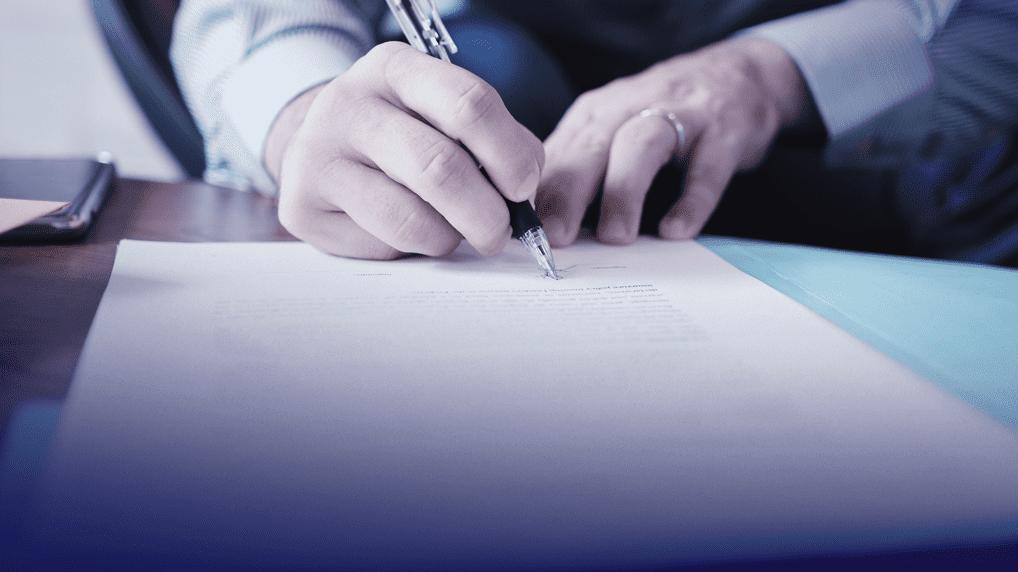 Confira as consequências e alternativas da alta do IGP-M na correção dos contratos