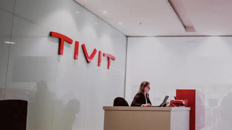 Tivit vai investir R$ 200 milhões em computação em nuvem até 2025