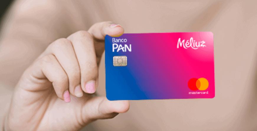 Méliuz precifica follow-on a R$57 por ação - Silva Lopes Advogados -  Startups - Tecnologia - Inovação