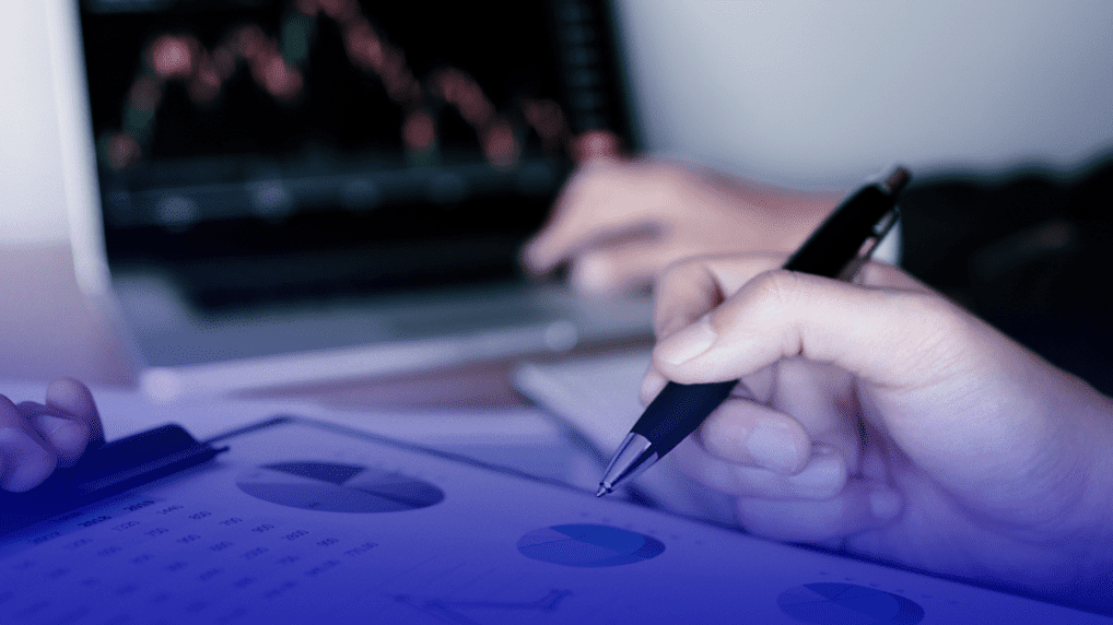 Stock Options e Programa de Partnership: Descubra qual programa é mais adequado para sua empresa