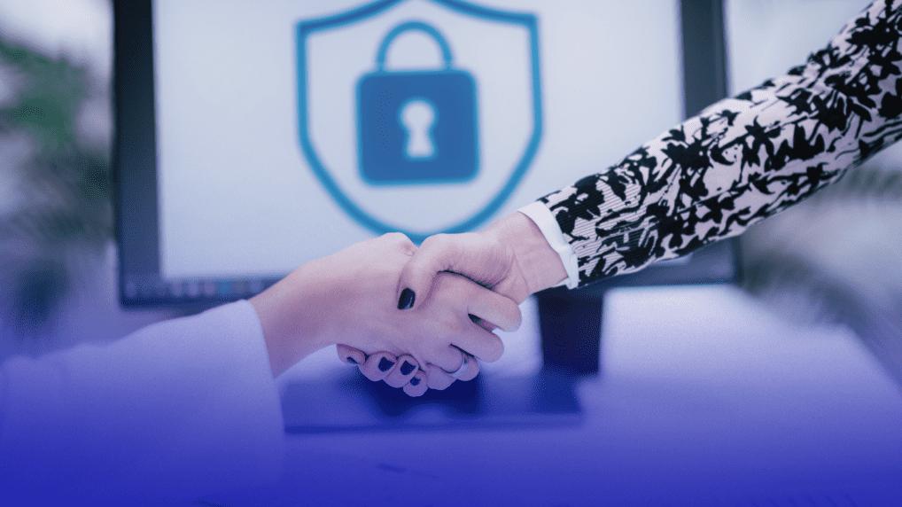 LGPD, Processo Administrativo e Sanções: o que você precisa saber?