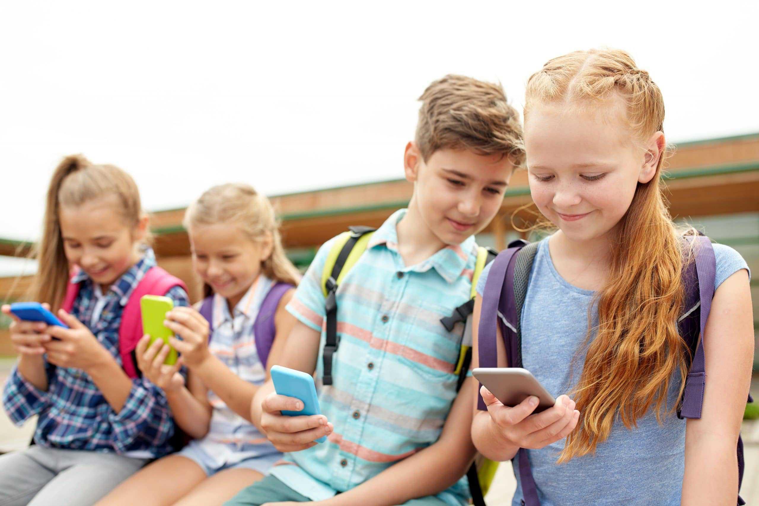 """Instagram suspende """"versão kids"""" do app"""