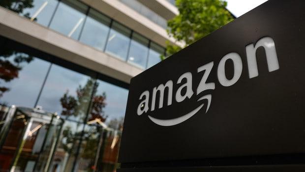 Amazon vai começar a oferecer seguro para clientes de empresas
