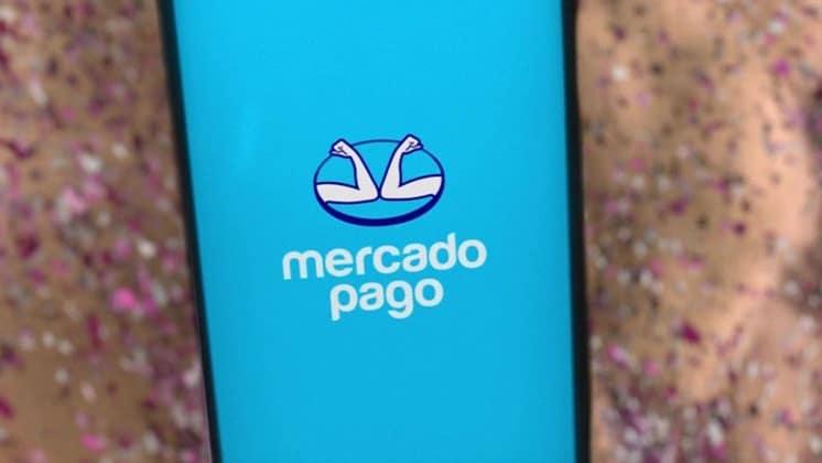 Mercado Pago lança seguro contra crimes por Pix