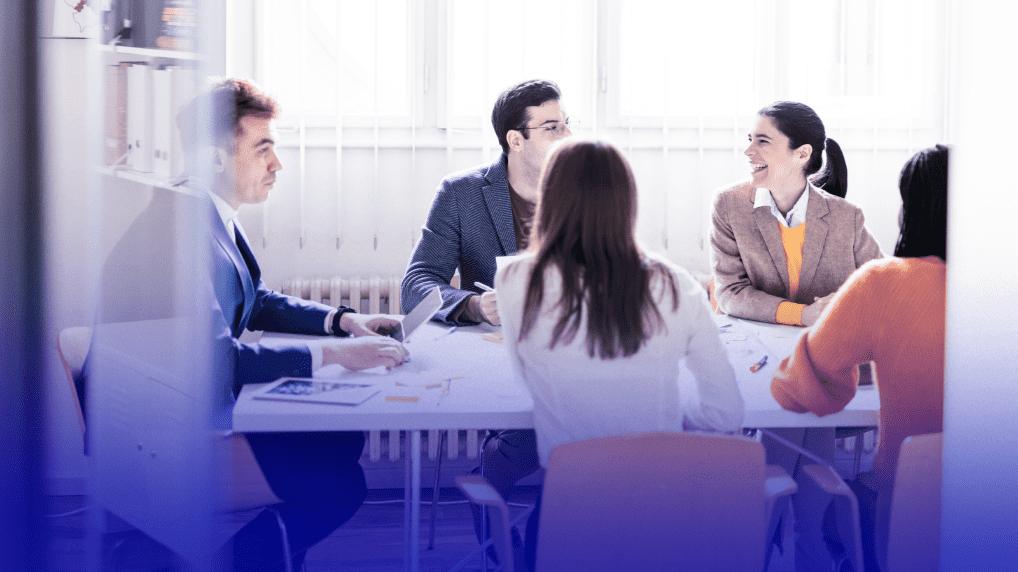 Lei de Ambiente de Negócios: o que você precisa saber