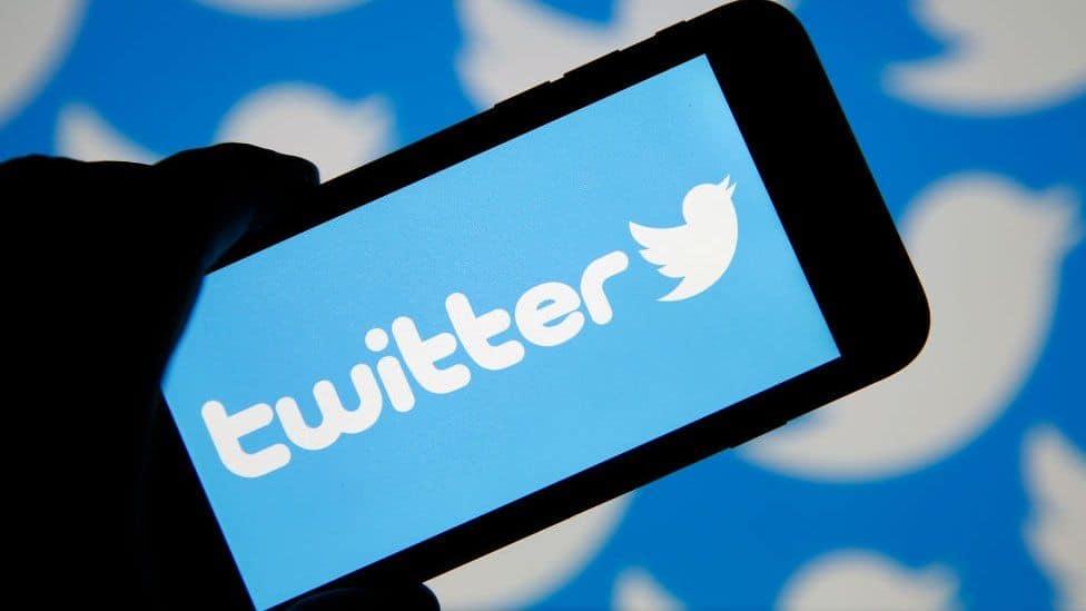 Twitter lança novos recursos de anúncios antes de impulso em e-commerce