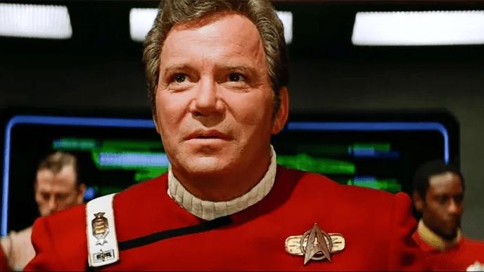 Blue Origin adia viagem de William Shatner ao espaço