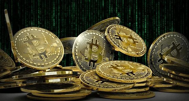 Carteira digital da 99 terá cashback em bitcoin