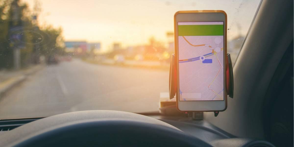 """Waze lança experiência """"relaxante"""" para usuários"""